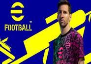 Baru Dirilis, eFootball Langsung Bikin Kecewa Para Penggemar