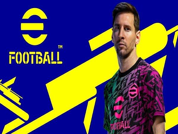 Baru Dirilis, eFootball Langsung Bikin Kecewa Para Pemain