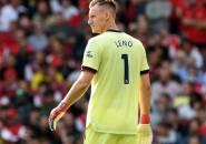 Bernd Leno Buka Peluang Tinggalkan Arsenal di Januari, Menuju Inter?