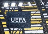 UEFA Tetap Menentang Piala Dunia 2 Tahun Sekali