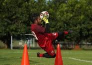 Adixi Lenzivio Ingin Bikin Mandul Top Skor Sementara Liga 1