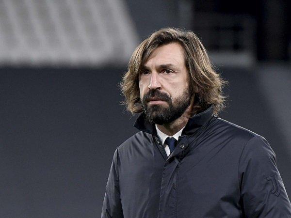 Andrea Pirlo disukai oleh Joan Laporta namun tidak para direktur Barcelona.