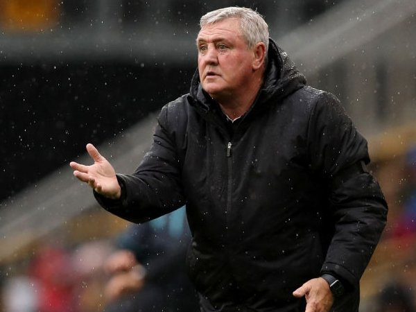 Bruce Tidak Terkejut Jika Ada yang Gagalkan Pengambilalihan Newcastle