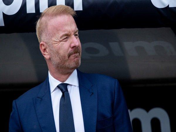 Direktur Lazio