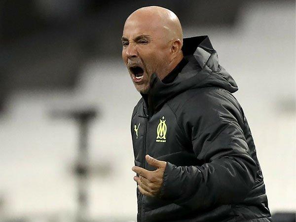 Jorge Sampaoli akan turunkan tim terbaiknya ketika Marseille bertandang ke Lille