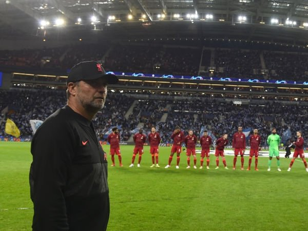 Klopp Kritik Liga Premier yang Kurang Bekerja Keras untuk Pemain