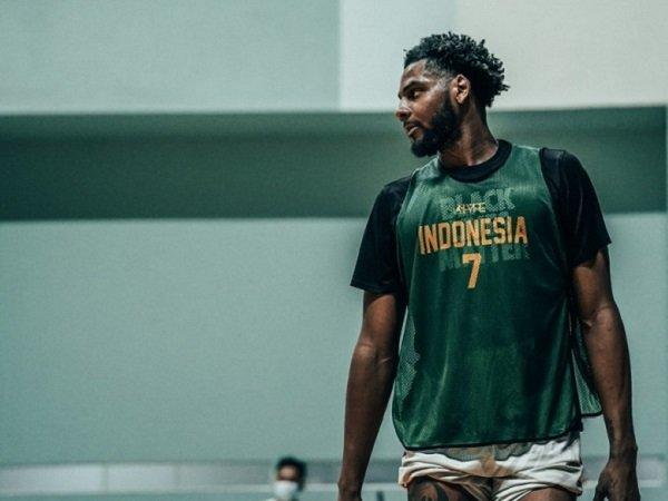 Marques Bolden akan memperkuat Utah Jazz. (Images: IBL