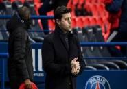 Mauricio Pochettino Kembali Dikaitkan Dengan Tottenham