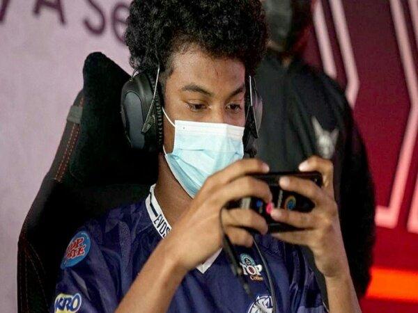 EVOS Legends Akhirnya Turunkan LJ Saat El Clasico, Wann: Dia Siap Main