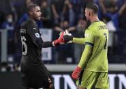 Atalanta vs Milan Bakal Jadi Pertarungan Dua Kiper Fantastis
