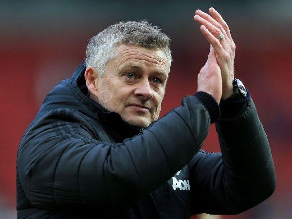 Didi Hamann meyakini bahwa Manchester United akan segera pecat Ole Gunnar Solskjaer