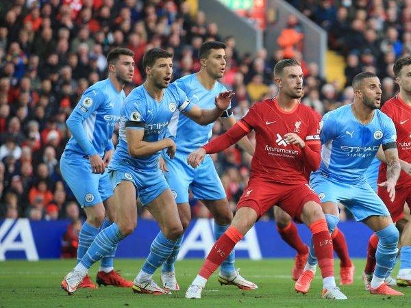 Henderson Puas dengan Penampilan Liverpool Tapi Kecewa dengan Hasil Akhir