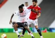 Kessie Jadi Alternatif United Jika Gagal Datangkan Rice Dari West Ham