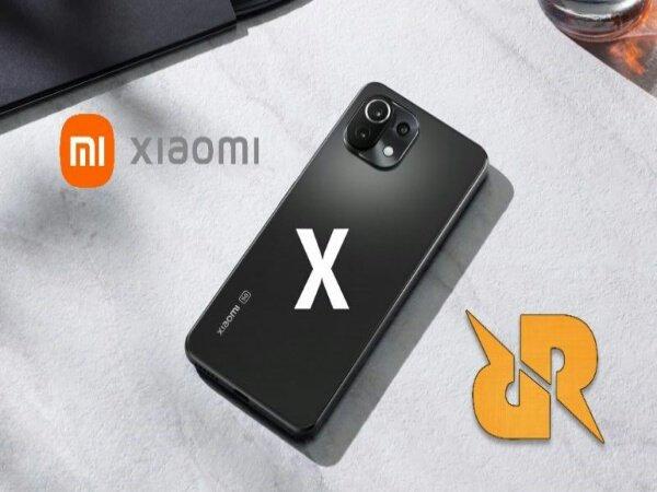 Lepas dari Bigetron Esports, Xiaomi Kini Resmi Jadi Sponsor Team RRQ