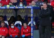 Rodgers: Leicester City Sadar Mereka Harus Berbuat Lebih Baik