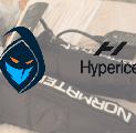 Untuk Pemulihan dan Pelatihan di Worlds 2021, Rogue Gandeng Hyperice