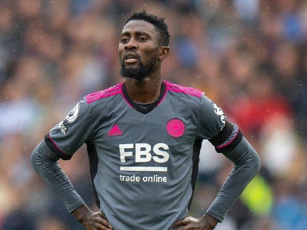 Wilfred Ndidi diminta bergabung dengan Arsenal