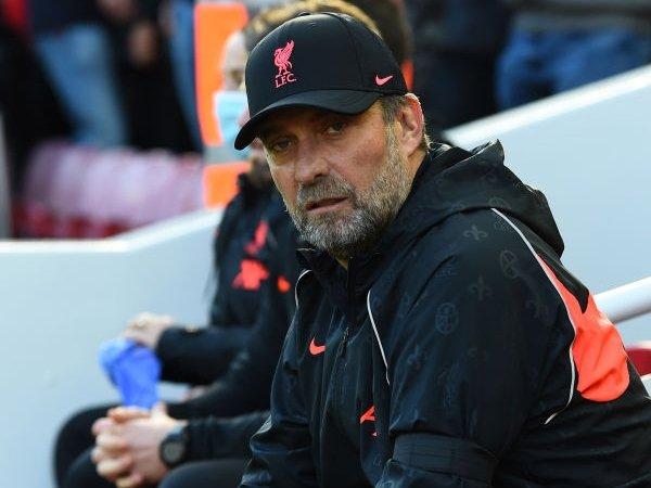 Klopp Kembali Beri Indikasi Akan Tinggalkan Liverpool Pada 2024