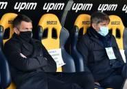 Milan Ingin Kembali Bidik Striker, Massara Mulai Bergerak di Bursa Transfer