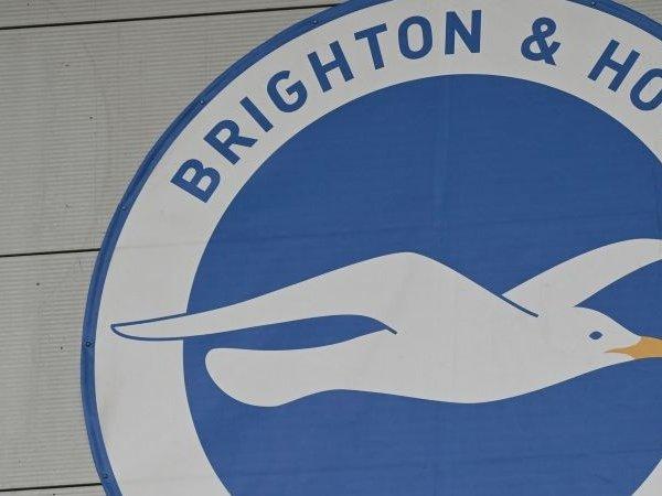 Pemain Brighton Ditangkap Karena Dicurigai Melakukan Pelecehan Seksual