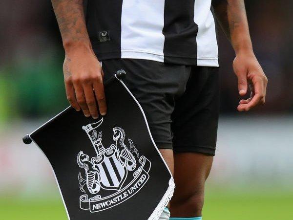 Saudi Siap Kembali Ambil Alih Newcastle United