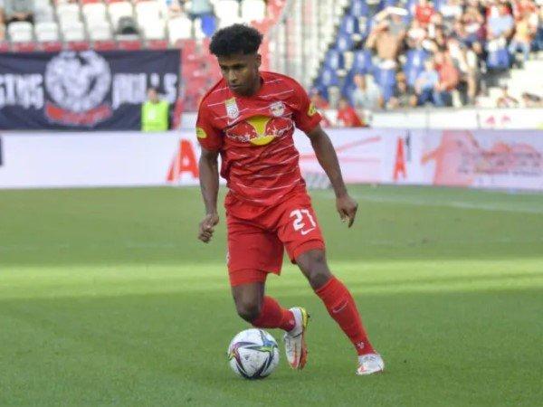 Karim Adeyemi Diincar Bayern Munich