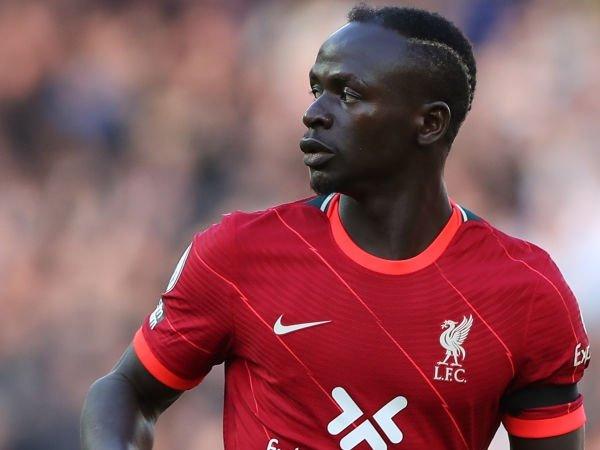 Liverpool Dapat Keuntungan, Senegal Dicoret Dalam Negara 'Daftar Merah'