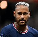 Neymar Gagal Dipulangkan Barca, Laporta: Justru Bagus