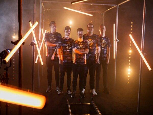 IEM Fall: Bekap G2 Esports, ENCE Segel Tempat di PGL Stockholm Major