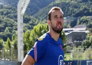 Kane Berbekal Rekor Luar Biasa Jelang Inggris vs Andorra