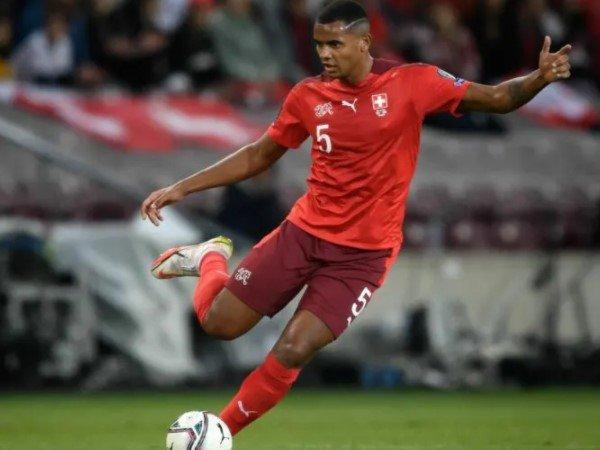 Pemain Borussia Dortmund Kembali Cedera