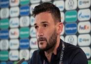 Lloris Berharap Perancis Juara Liga Negara Beri Kado Untuk Griezmann