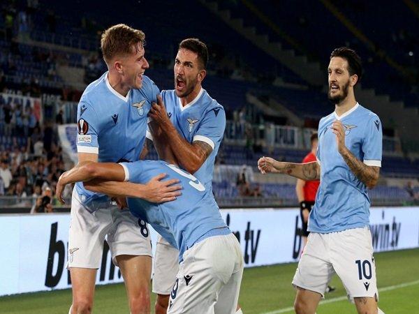 Skuat Lazio