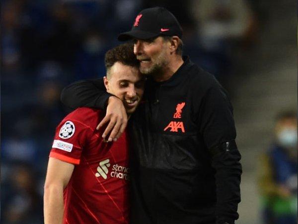 Liverpool Bisa Tanpa 6 Pemain Penting Saat Melawan Watford