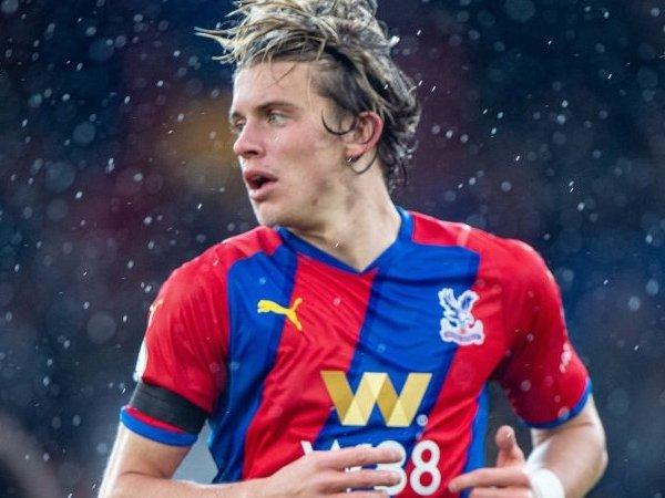 Newcastle Jadikan Gelandang Chelsea Sebagai Target Transfer