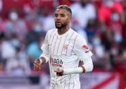 Youssef En-Nesyri, Striker yang Ingin Dibawa Arteta ke Arsenal pada Januari