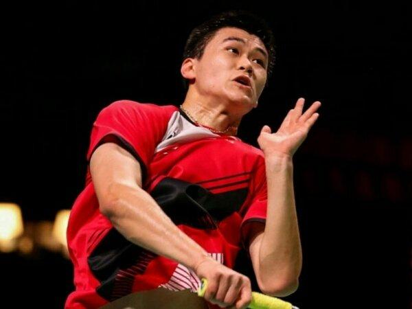 Brian Yang, Pemain Muda Nan Berbahaya Asal Kanada