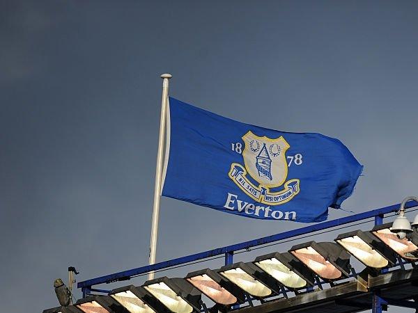 Everton Tidak Akan Habiskan Banyak Uang Pada Bursa Transfer Januari