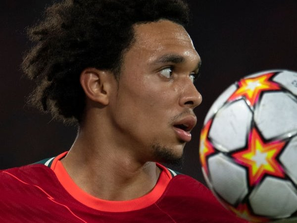 Liverpool Akan Kembali Diperkuat Trent Alexander-Arnold Saat Jumpa Watford