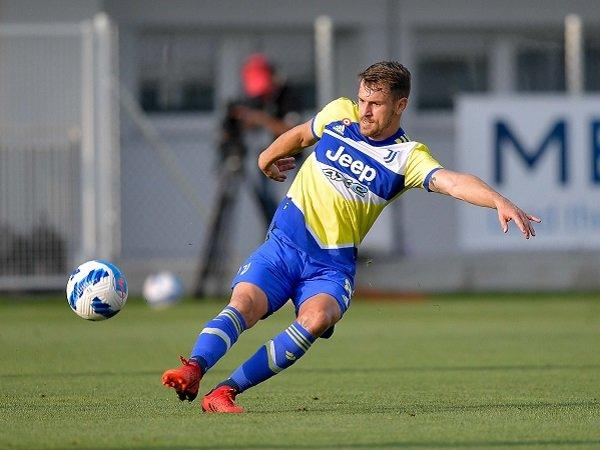 Newcastle United masih belum mendekati Aaron Ramsey dan Mauro Icardi.