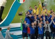 UEFA Tetapkan Proses Pengajuan Tuan Rumah Euro 2028