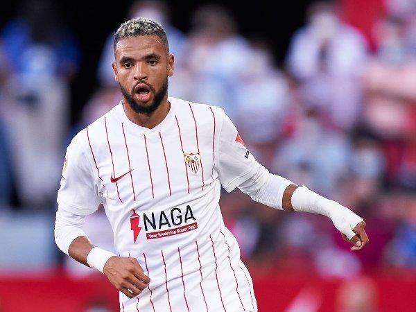 Youssef En-Nesyri dikaitkan dengan Arsenal