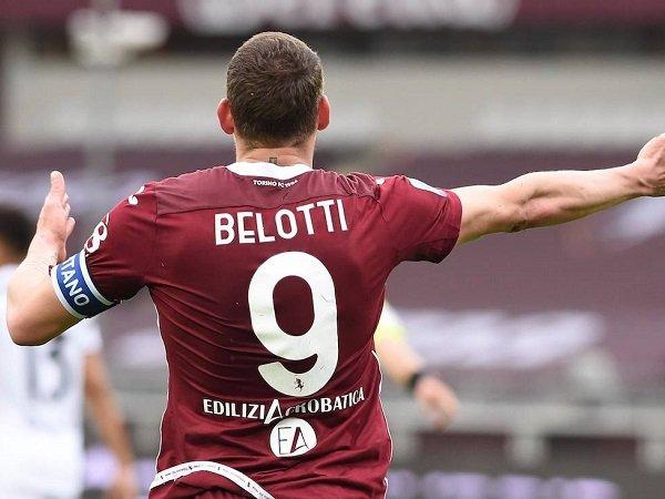 Andrea Belotti