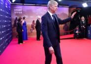 Wenger Klaim Keputusan Offside Akan Segera Dibuat Oleh Teknologi