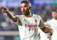 Cedera Otot, Milan Tidak Akan Diperkuat Messias Tiga Laga