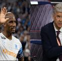 Cetak Hat-trick Di Laga Amal, Didier Drogba Lagi-Lagi Hantui Arsene Wenger