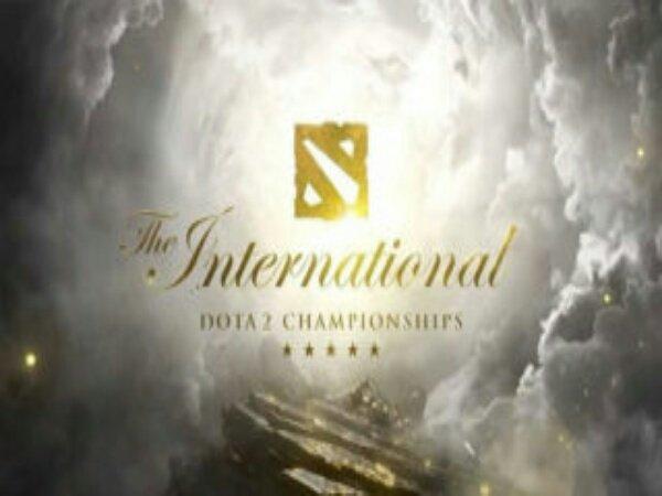 Hasil Day 2 Playoff The International 10: PSG.LGD & VP Kompak Menang Tipis
