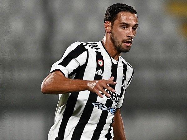 Mattia De Sciglio dan Mattia Perin takkan dapat perpanjangan kontrak dari Juventus.