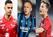 Milan Cari Playmaker Baru Pada Bursa Transfer Januari