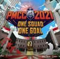 Turnamen PUBG Mobile Antar Kampus PMCC 2021 Sajikan Pool Prize Rp273 Juta